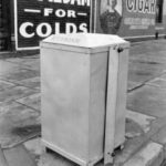 How Early Denver Dealt With Its Garbage